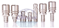Mould Couplings