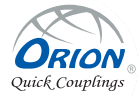 ORION COUPLINGS